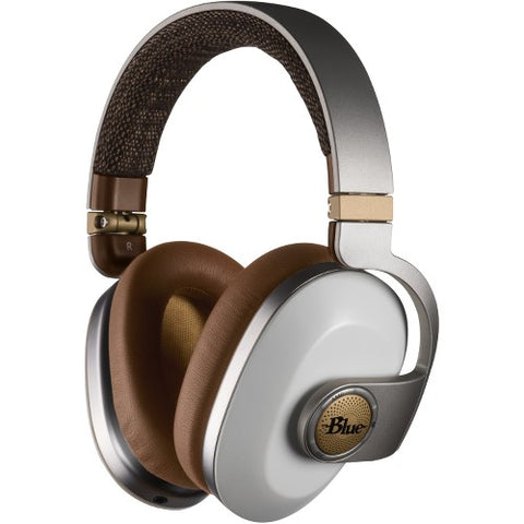 http://www.ebay.com/i/Blue-Microphones-Satellite-Wireless-Headphones-Audiophile-Amp-White-/292192693053