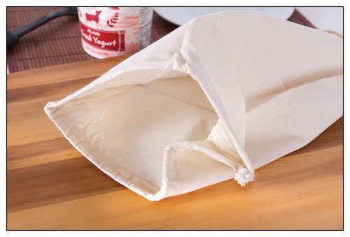 http://www.ebay.com/i/Euro-Cuisine-2-Quart-Cotton-Bag-White-/322839589075