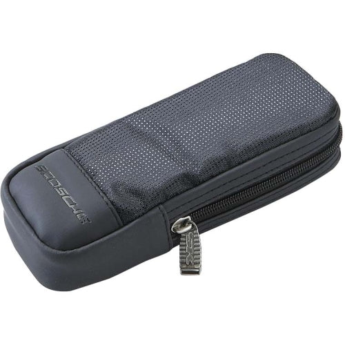 http://www.ebay.com/i/Scosche-soundKASE-Carrying-Case-Pouch-2-Faceplate-Black-/192086479027