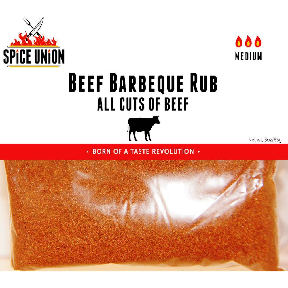 http://www.ebay.com/itm/Spice-Union-Beef-Barbeque-Rub-Multi-/192114269808