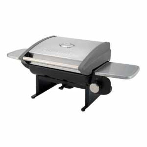 http://www.ebay.com/i/Cuisinart-All-Foods-Gas-Grill-Black-Stainless-Steel-/192370119562