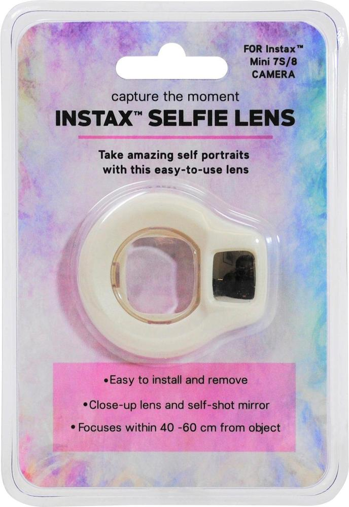 http://www.ebay.com/i/ATNY-Close-Up-Lens-instax-Mini-7S-8-9-White-/322928153109