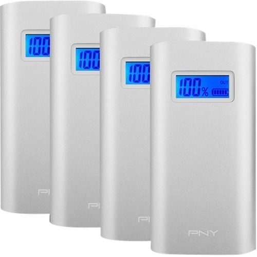 http://www.ebay.com/i/PNY-PowerPack-AD5200-5-200-mAh-Portable-Charger-Most-USB-Enabled-Device-/322857439777