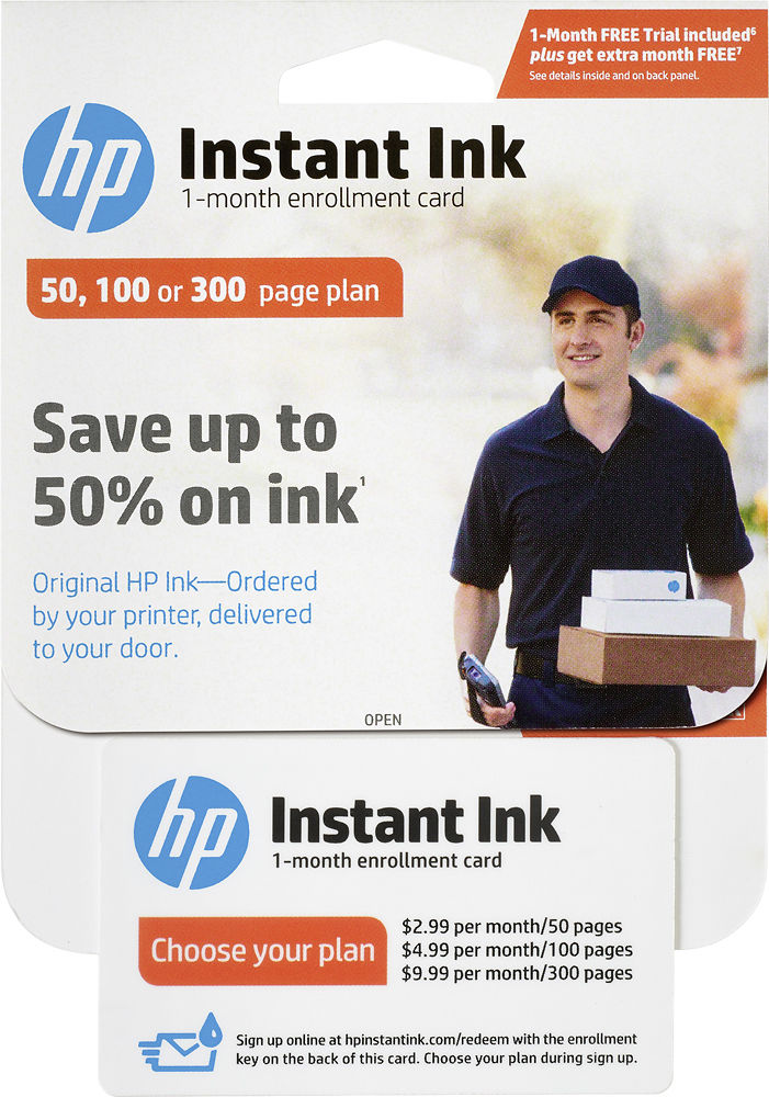 http://www.ebay.com/itm/HP-Instant-Ink-Any-Page-Monthly-Plan-/192239497214