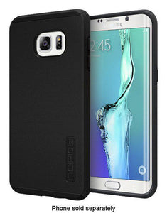 http://www.ebay.com/i/Incipio-DualPro-Hard-Shell-Case-Samsung-Galaxy-S6-edge-Plus-Black-Black-/322675585148