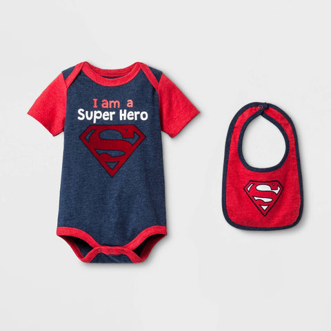 My Blood Type is Dr Adorable Soft Music Band Jersey Bodysuit,Black,2T Infant in Case of Accient