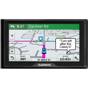 http://www.ebay.com/i/Garmin-Drive-61-LMT-S-6-1-GPS-Lifetime-Map-Updates-and-Lifetime-Traff-/322411366193