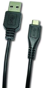 http://www.ebay.com/i/Symtek-Micro-USB-Charge-and-Sync-Cable-3-Feet-/362186260273
