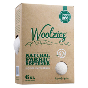 http://www.ebay.com/i/Woolzies-wool-dryer-balls-natural-fabric-softener-6ct-/302446809175