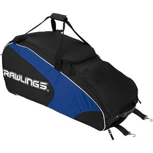 http://www.ebay.com/i/Rawlings-Workhorse-Carrying-Case-Sports-Equipment-Royal-/301843572606
