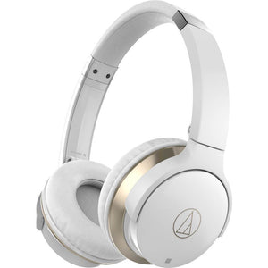 http://www.ebay.com/i/Audio-Technica-SonicFuel-ATH-AR3BT-On-Ear-Wireless-Headphones-White-/202031459801
