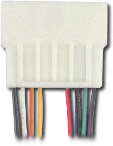 http://www.ebay.com/i/Open-Box-Excellent-Metra-Wiring-Harness-Most-1986-1998-Honda-and-Acura-/202053498288