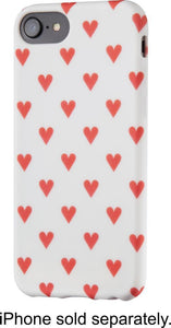 http://www.ebay.com/i/Dynex-Case-Apple-iPhone-6-6s-and-7-White-Red-Hearts-/192199724045