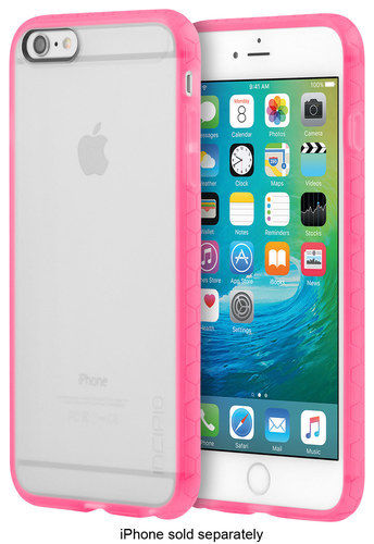 http://www.ebay.com/i/Incipio-Octane-Case-Apple-iPhone-6-Plus-and-iPhone-6s-Plus-Frost-Pink-/192359683295