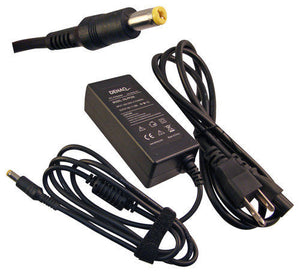 http://www.ebay.com/i/DENAQ-AC-Adapter-and-Charger-Select-Dell-Mini-Laptops-Black-/322637968781