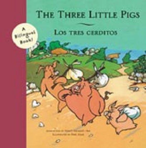 http://www.ebay.com/i/Three-Little-Pigs-Book-/362192981343