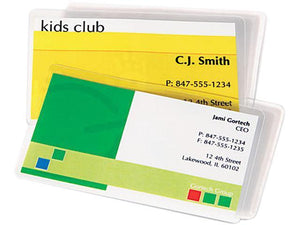 http://www.ebay.com/i/52031-Fellowes-Laminating-Pouches-5-mil-2-1-4-x-3-3-4-Business-Card-100-Pack-/382003138788