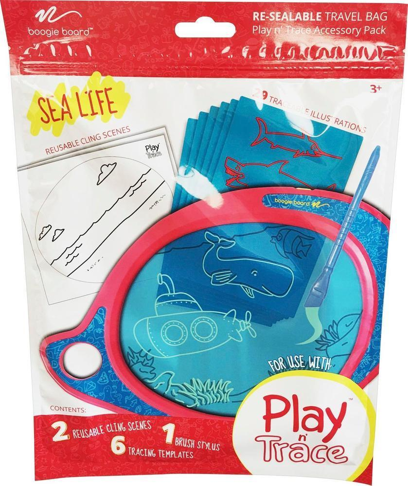 http://www.ebay.com/i/Boogie-Board-Play-n-Trace-Sea-Life-Accessory-Pack-Blue-Red-Yellow-/322849229655