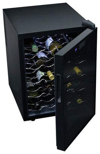 http://www.ebay.com/i/Koolatron-20-Bottle-Wine-Cooler-Black-/192298859425