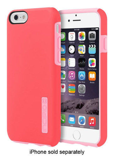 http://www.ebay.com/i/Incipio-DualPro-Case-Apple-iPhone-6-and-6s-Coral-Light-Pink-/192353606120