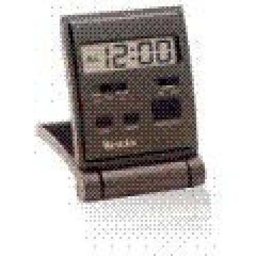 Digital Clocks and Clock Radios