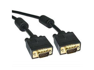 http://www.ebay.com/i/100FT-HIGH-QUALITY-VGA-CABLE-/292126709205