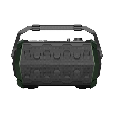 http://www.ebay.com/i/Toshiba-TY-ASC20-Trolley-Rugged-Water-Resistant-Wireless-Rechargeable-Bluetoo-/272840750481