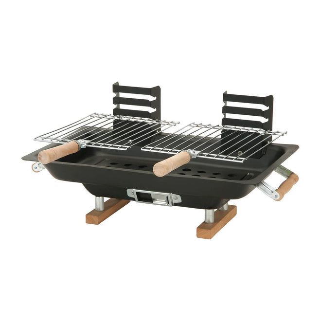 Barbecues Grills & Smokers