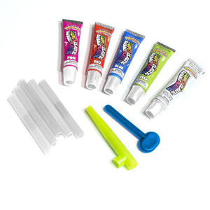 http://www.ebay.com/i/Wubble-Bubble-Super-Elastic-Bubble-Plastic-5-Pack-/172971500253