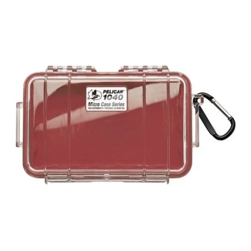 http://www.ebay.com/i/PELICAN-Protector-Case-1040-Micro-Case-Red-Clear-/202029242708