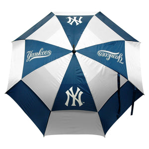 http://www.ebay.com/i/Yankees-Umbrella-Blue-/272988718013