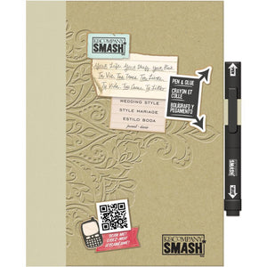 http://www.ebay.com/i/Wedding-Smash-Folio-/173031174771