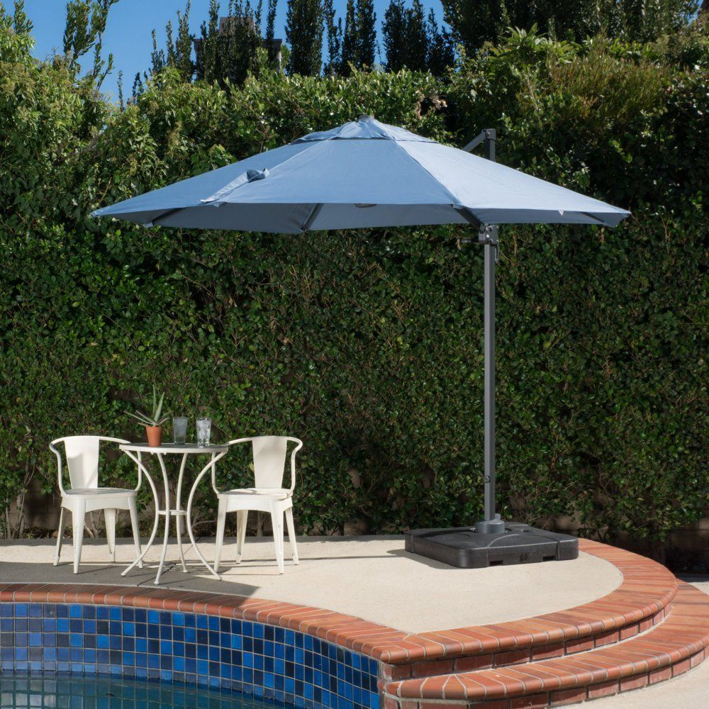http://www.ebay.com/i/Best-Selling-Home-Decor-Furniture-Lily-8-ft-Cantilever-Patio-Umbrella-Blue-/263447905281
