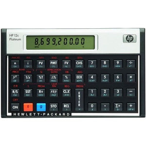 http://www.ebay.com/i/HP-12c-Platinum-Financial-Calculator-/292425885465