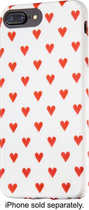 http://www.ebay.com/i/Dynex-Case-Apple-iPhone-6-Plus-6s-Plus-and-7-Plus-White-Red-Hearts-/192199761084