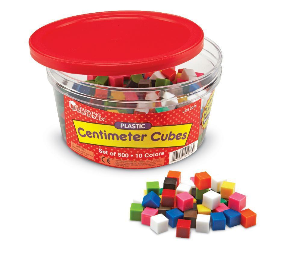http://www.ebay.com/i/Learning-Resources-Centimeter-Cubes-Set-500-/362146789570