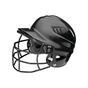 http://www.ebay.com/i/Rawlings-Softball-Helmet-Adult-Youth-Black-/272246225173