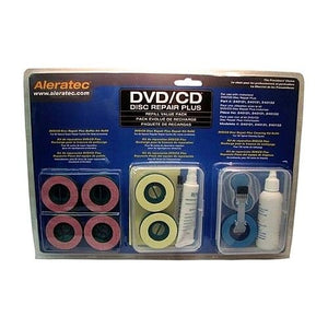 http://www.ebay.com/i/DVD-CD-DISC-REPAIR-REFILL-KIT-DVD-CD-DISC-REPAIR-PLUS-/292377493549