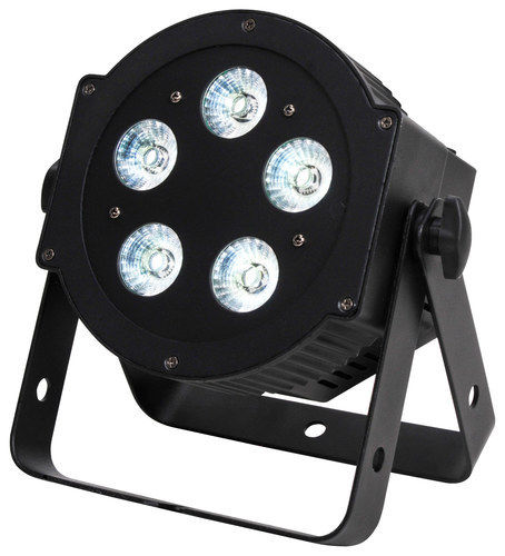 http://www.ebay.com/i/American-DJ-5P-Hex-LED-Par-Lighting-Multi-/191950549548