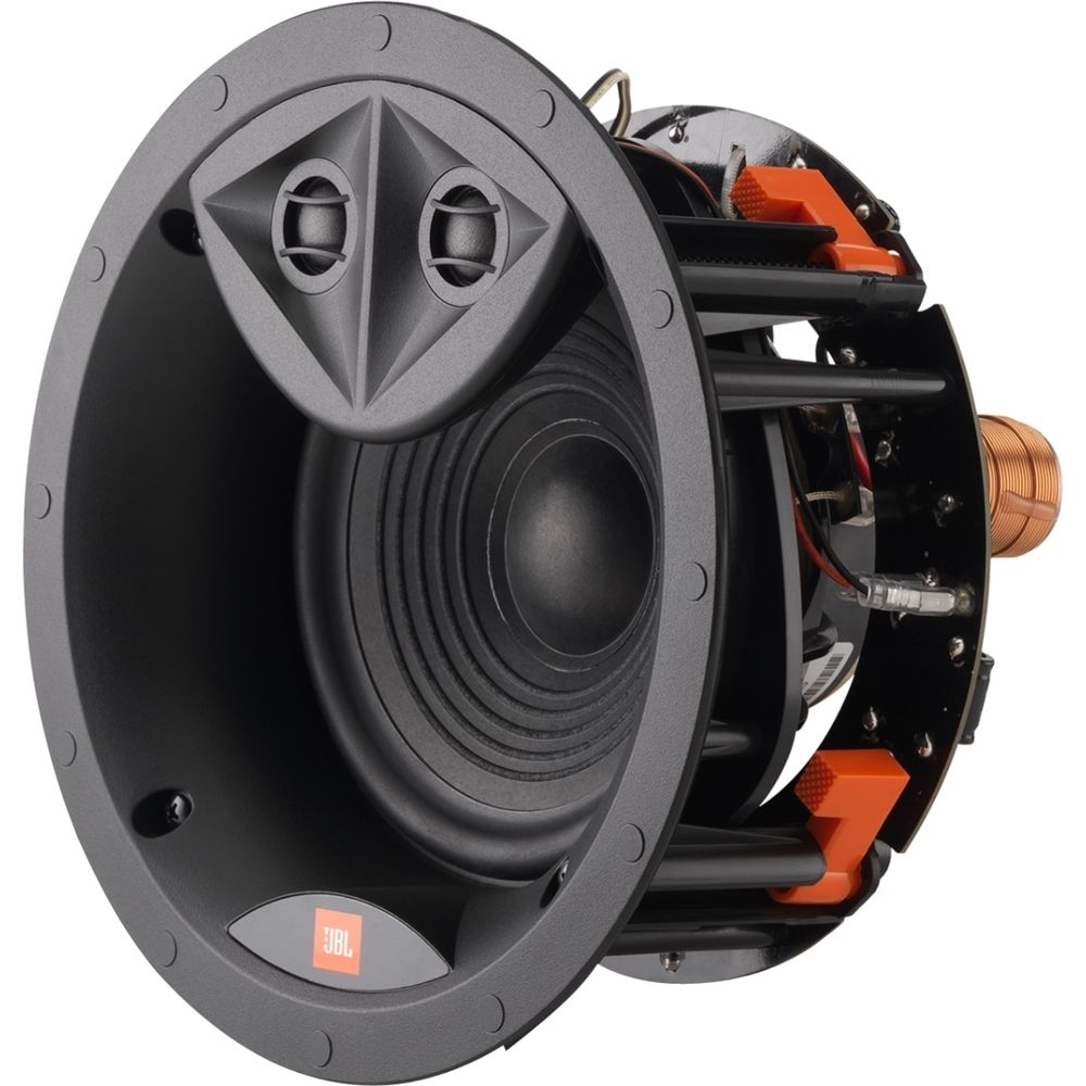 http://www.ebay.com/i/JBL-Arena-6-1-2-2-Way-In-Ceiling-Loudspeaker-Each-Black-/191980735574