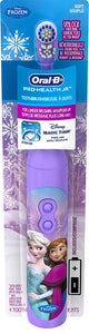 http://www.ebay.com/i/Oral-B-Pro-Health-Jr-Disney-Frozen-Battery-Powered-Electric-Toothbrush-M-/322957543422