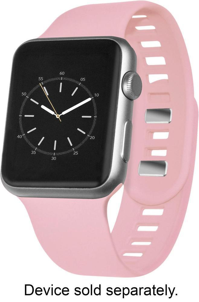 http://www.ebay.com/i/Exclusive-Watch-Strap-Apple-Watch38mm-Pink-/322599387504