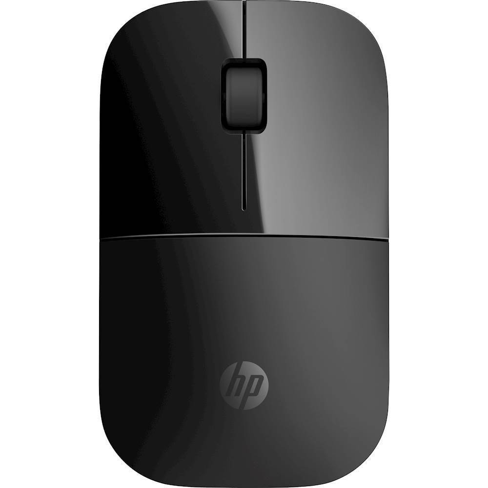 http://www.ebay.com/i/HP-Z3700-Wireless-Blue-LED-Mouse-Black-/192266639396
