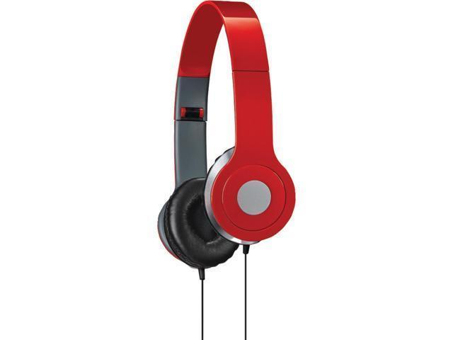 http://www.ebay.com/i/ILIVE-iAH54R-On-Ear-Headphones-Red-/292242601731