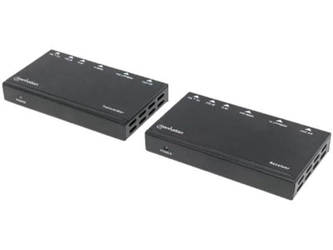 http://www.ebay.com/i/Manhattan-207638-Hdmi-Over-Ethernet-Extender-Kt-/292383530482