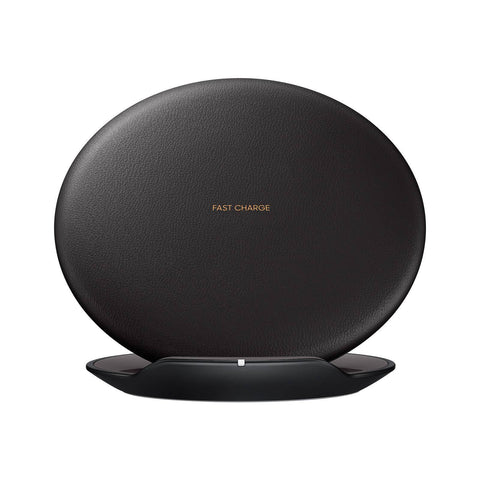 http://www.ebay.com/i/Samsung-174-Fast-Charge-Wireless-Charging-Convertible-Black-/302446978624