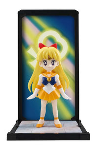 http://www.ebay.com/i/Tamashii-Buddies-Mega-Man-X-Action-Figure-Sailor-Venus-/172972494474