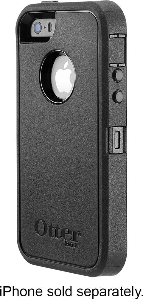 http://www.ebay.com/i/OtterBox-Defender-Series-Case-Apple-iPhone-SE-5s-and-5-Black-/322400858533