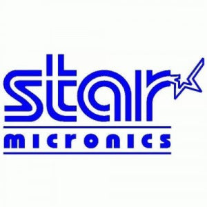 http://www.ebay.com/i/Star-Micronics-TRF110-Thermal-Transfer-Print-Thermal-Paper-/302438359669