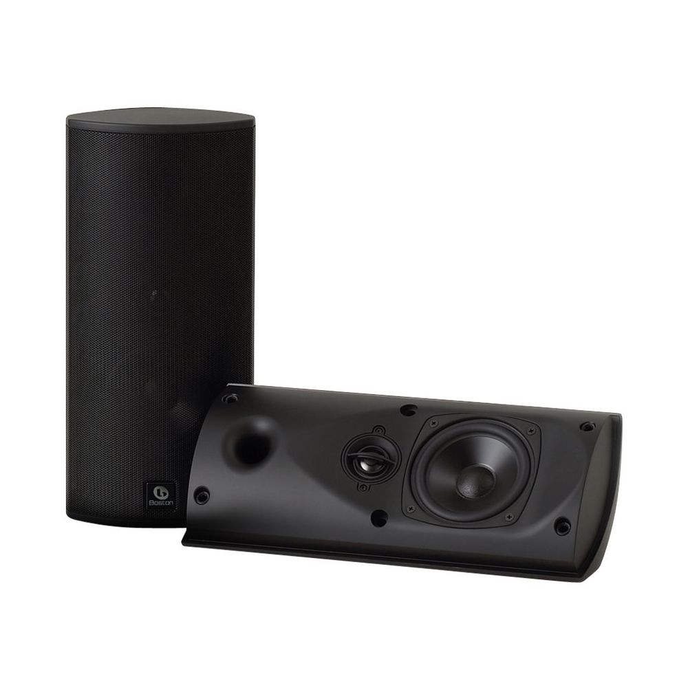http://www.ebay.com/i/Boston-Acoustics-Bravo-4-1-2-2-way-Speaker-Each-Black-/192218656188